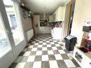 Maison 110 m² Bruay-sur-l'Escaut  5 pièces