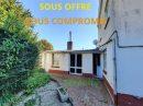 Maison  La Bassée  4 pièces 115 m²