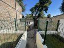 120 m² 7 pièces Maison Dechy DOUAISIS