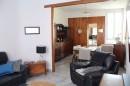 6 pièces Maison 103 m²  Arras ARRAGEOIS