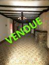 Maison 110 m² Hénin-Beaumont  6 pièces