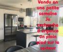 90 m² 5 pièces Maison  Wingles
