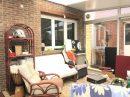 Maison Courcelles-les-Lens   90 m² 6 pièces