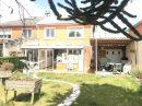 Courcelles-les-Lens  90 m² 6 pièces  Maison