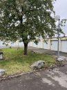 Stationnement 900 m² Essars BETHUNOIS  pièces
