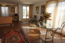 Appartement  133 m² 6 pièces