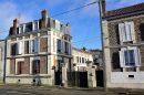 Appartement  Corbeil-Essonnes Bords de Seine - Rive Gauche 22 m² 1 pièces