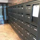 45 m²  2 pièces Corbeil-Essonnes LES JARDINS DU BELVEDERE Appartement