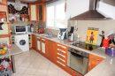 Appartement 95 m² Corbeil-Essonnes BORDS DE SEINE - VILLA WINDSOR 4 pièces