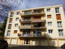 120 m² Appartement  Soisy-sur-Seine  6 pièces