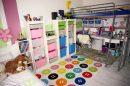 Appartement Corbeil-Essonnes  64 m² 3 pièces