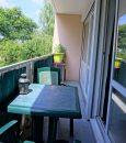 Appartement 62 m² Saintry-sur-Seine Résidence 'Les Closeaux' 3 pièces