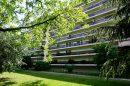 Appartement Évry  2 pièces 50 m²