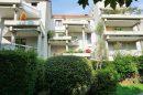 4 pièces Appartement  Étiolles  81 m²