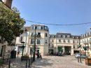 Appartement Corbeil-Essonnes  51 m² 2 pièces