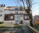 Appartement 25 m² 1 pièces Corbeil-Essonnes