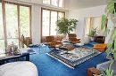 Appartement  Évry VILLAGE 123 m² 6 pièces