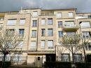 Appartement Corbeil-Essonnes  29 m² 1 pièces