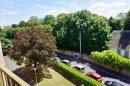 Appartement 65 m² 3 pièces Corbeil-Essonnes Residence les Rives de l'essonne