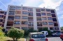 Appartement  Corbeil-Essonnes Residence les Rives de l'essonne 3 pièces 65 m²