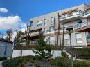 Appartement 4 pièces Soisy-sur-Seine centre ville 86 m²