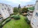 Appartement Corbeil-Essonnes  69 m² 3 pièces