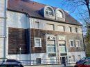 Appartement 21 m² Corbeil-Essonnes  1 pièces