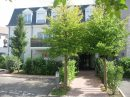 Appartement  Saint-Pierre-du-Perray  104 m² 5 pièces