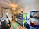 Appartement 5 pièces  104 m² Saint-Pierre-du-Perray