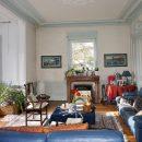 Maison Soisy-sur-Seine   10 pièces 350 m²