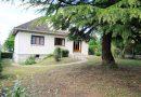 100 m² 6 pièces Saintry-sur-Seine   Maison