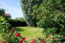 Maison Saintry-sur-Seine  193 m² 7 pièces