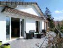 Maison Étiolles  170 m² 8 pièces