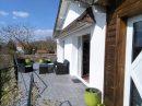 Maison 170 m² Étiolles  8 pièces
