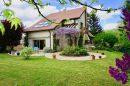 Étiolles  8 pièces 260 m² Maison