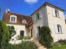 Maison 210 m²  7 pièces Soisy-sur-Seine