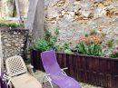 6 pièces Maison 95 m² Saint-Pierre-du-Perray