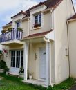 6 pièces Saint-Pierre-du-Perray  Maison  95 m²