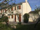 91 m² Soisy-sur-Seine  6 pièces Maison