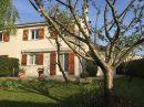 Soisy-sur-Seine  6 pièces  91 m² Maison