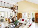 9 pièces  Maison Étiolles  293 m²