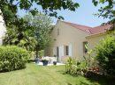 Maison Étiolles  293 m² 9 pièces
