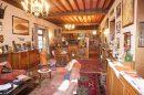 Maison Evry Village   12 pièces  600 m²