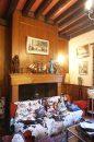 Maison 600 m² Evry Village   12 pièces
