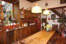 Maison  Evry Village   600 m² 12 pièces