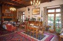 12 pièces 600 m² Maison  Evry Village