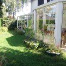 Maison 186 m² 8 pièces Soisy-sur-Seine