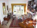 Maison  Soisy-sur-Seine  8 pièces 186 m²