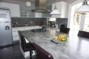 8 pièces 180 m² Étiolles  Maison