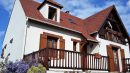 Maison  Saintry-sur-Seine  120 m² 6 pièces